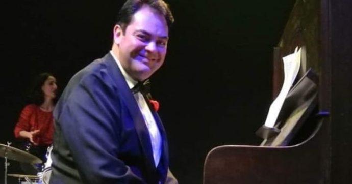Morto Adriano Urso, il pianista rimasto senza lavoro per il Covid ha avuto un infarto mentre faceva consegne come rider