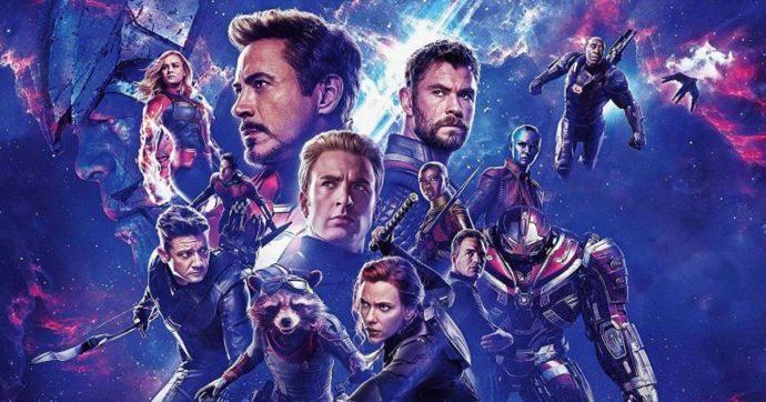 Avengers 5, una battuta del presidente di Marvel Studios che sta facendo il giro del mondo (social)