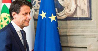 Crisi di governo, la mossa di Conte: a Mattarella ha detto che vuole un chiarimento alle Camere. Ecco ora quali sono le tappe
