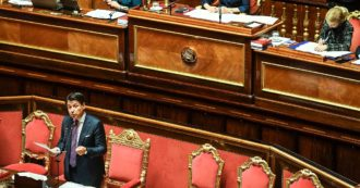 """Crisi, la diretta – Conte parlerà lunedì alla Camera e martedì al Senato. M5s e Pd ai renziani: """"Italia viva inaffidabile, impossibile ricucire"""""""
