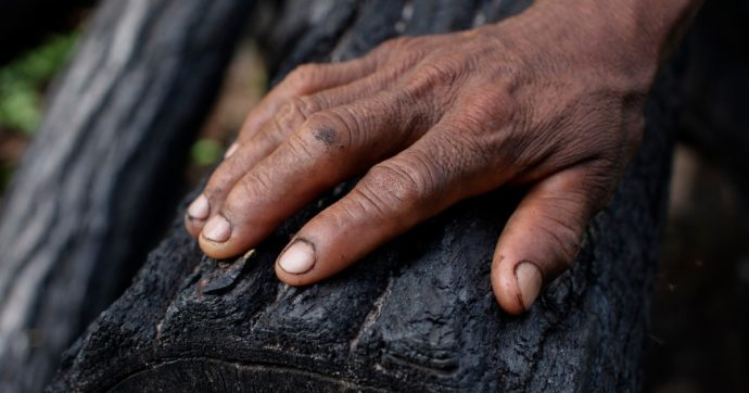 L'accordo di Escazú rischia lo stop: in America Latina l'ambiente è in pericolo
