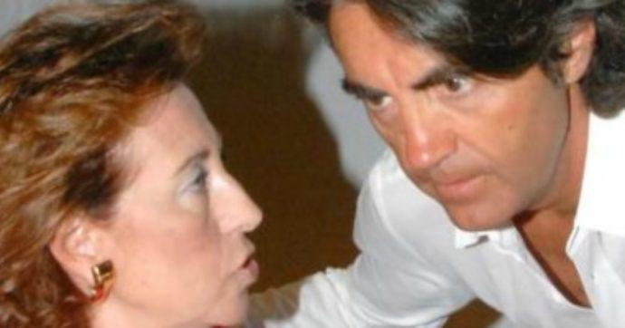 """San Patrignano, Andrea Muccioli accusa i Moratti: """"Un complotto contro di me. Hanno creato un buco finanziario e mi hanno dato la colpa"""""""