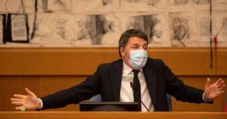 """La crisi sulla stampa internazionale. """"Renzi sinonimo di slealtà"""". """"Un uomo disperato, più il partito affonda più lotta per avere attenzione"""". """"Mette a rischio l'opportunità data dai fondi europei"""""""