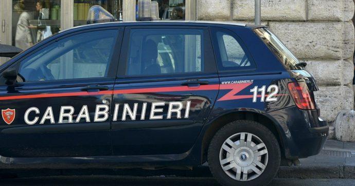 """Roma, l'ombra di Cosa Nostra su pasticcerie e bar a Trastevere e Testaccio: """"Una strategia di colonizzazione, opportunità di investimento"""""""