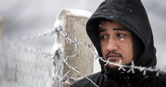 Migranti, l'Europa non impara dagli errori del passato: un fallimento totale