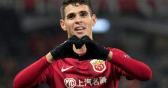 Cina, la nazionale rimane scarsa e il Partito comunista chiude i rubinetti ai club: tetto salariale e fuga dei campioni stranieri