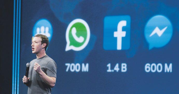 Le big tech sono troppo grandi per rispettare la legge. Almeno finché tolleriamo la situazione