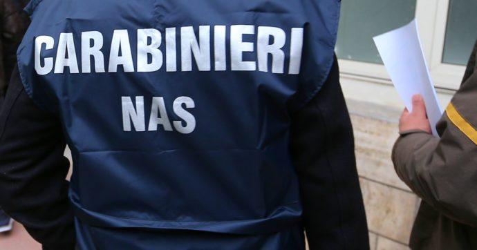 """""""Falsi farmaci per curare il coronavirus"""": maxi sequestro dei Nas nella Chinatown di Milano"""