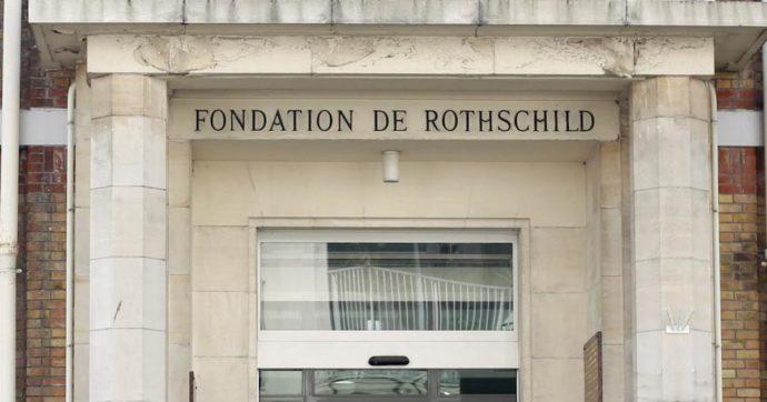 Finanza, è morto Benjamin de Rothschild, stroncato da un attacco di cuore a 57 anni. Era il presidente della holding di famiglia