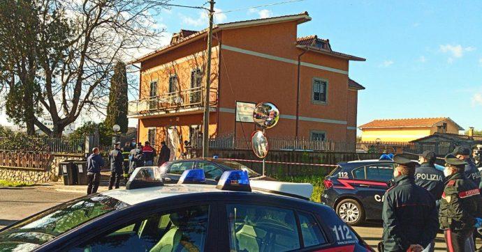 Roma, cinque morti in casa di riposo a Lanuvio. Intossicazione da monossido per altri sette
