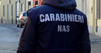"""Furbetti del vaccino, le indagini dei Nas nel Ragusano: """"Tra chi ha scavalcato la fila anche 4 ex sindaci e uno ancora in carica"""""""