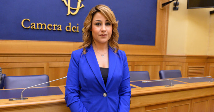 """Governo, c'è la seconda deputata di Italia viva che voterà la fiducia: è Michela Rostan. """"La crisi? Un errore"""""""