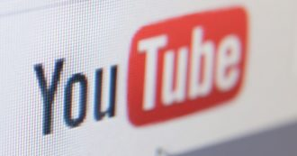 "Russia, Youtube oscura i canali in lingua tedesca di Russia Today. Per Mosca è censura: ""La Germania ci dichiara guerra mediatica"""