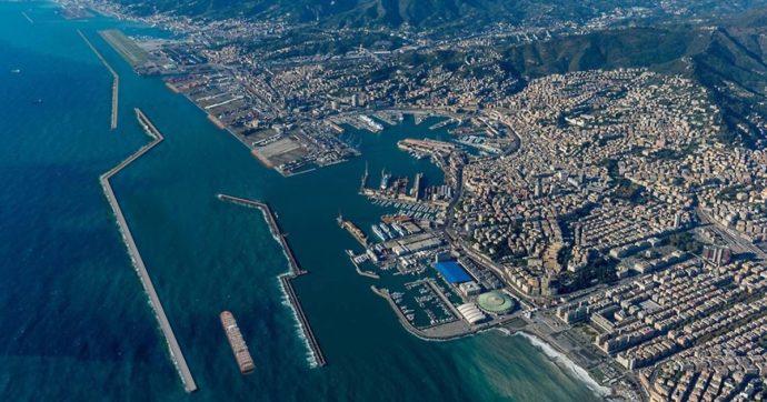 Il dibattito pubblico scomparso dagli appalti: il caso sulla diga di Genova è solo l'ultimo
