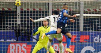 La prima grande vittoria dell'Inter di Conte: addio complesso di inferiorità, adesso può vincere lo scudetto