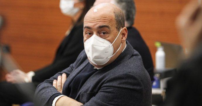 Zingaretti ufficializza le proprie dimissioni dal Pd: inviata la lettera alla presidente Cuppi. Ora due strade: nuovo segretario o congresso