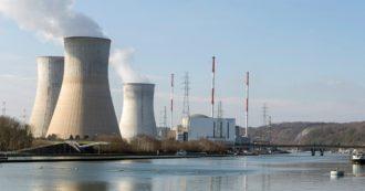 Ministero della Transizione ecologica: in Spagna attenzione ai cambiamenti climatici. In Francia azioni bloccate da errori e lobby