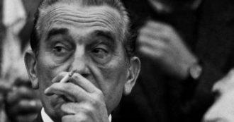 Trenta anni fa moriva Dino Viola. Primo scudetto, rivalità con la Juve, amore-odio con la curva: storia del patron che ha fatto grande la Roma