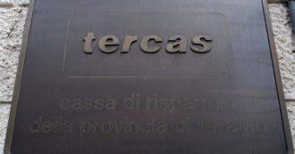 """Banca Tercas, la Corte Ue respinge il ricorso della Commissione: """"Sbagliò, i soldi del fondo interbancario non erano aiuti di Stato"""""""