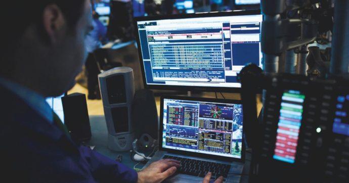 Per le grandi aziende il Covid è alle spalle: dividendi a livelli pre-crisi. E mentre i salari sono fermi, le paghe degli ad salgono del 19%