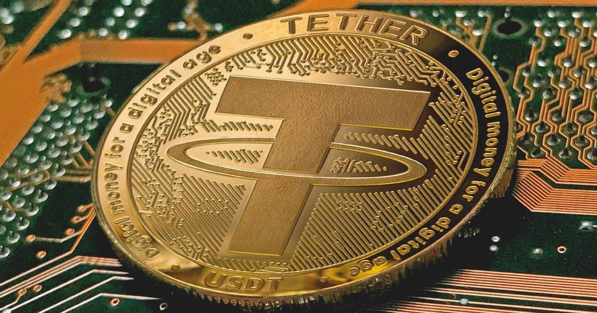 Fed e Fitch: Tether è un pericolo per la stabilità finanziaria. Stretta sempre più vicina