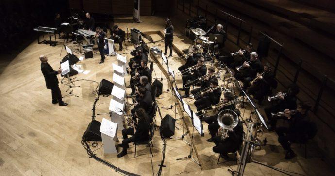 Giornata della Memoria, il Conservatorio di Milano omaggia Morricone: le colonne sonore del maestro trasmesse su Rai5