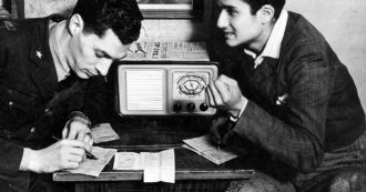 """""""Ho fatto Tredici"""": 70 anni fa la prima schedina entrata nell'immaginario collettivo"""
