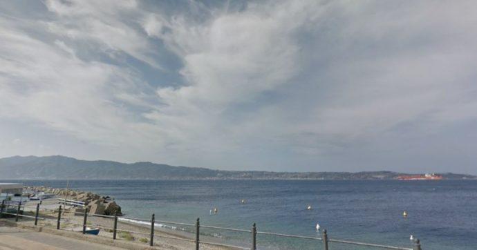 """""""Nello Stretto di Messina record mondiale di rifiuti su un fondale"""": lo studio di un gruppo internazionale con Ispra"""