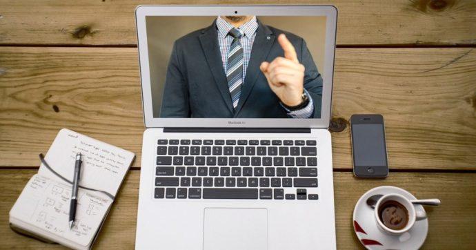Assumere con un colloquio online? L'intelligenza artificiale va in soccorso dei recruiter
