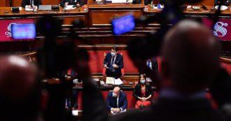 """Crisi di governo, Conte: """"Ora rendere più solida la maggioranza"""". Forza Italia, Italia viva e Udc: da dove possono arrivare i voti"""