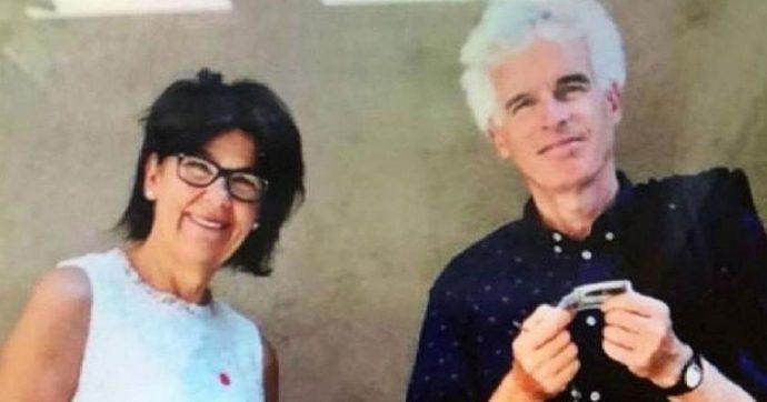 Coppia scomparsa a Bolzano, indagato per omicidio volontario il figlio di Peter Neumair e Laura Perselli. Sequestrato l'appartamento