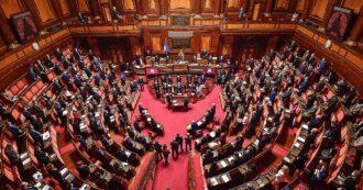 """Governo, Tabacci: """"Serve un Conte ter per la fine della crisi"""". Italia viva dice di voler riaprire il dialogo, ma Bellanova insiste sul Mes"""