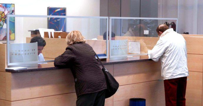 Le banche non si interessano dei Millennials: il quadro è tragico