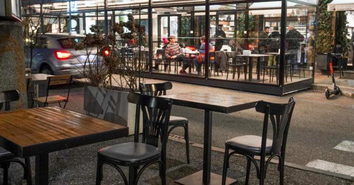 Torna la polemica sui ristoranti 'childfree'. Ma io non parlerei di discriminazione