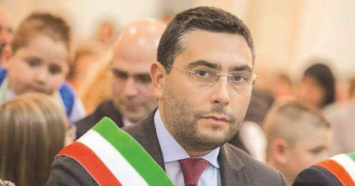 """Rosarno, ai domiciliari il sindaco di FI: voto di scambio. """"Boss decise lista e programma"""""""