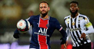 La Ligue 1 e il pasticcio Mediapro: così il calcio francese è alla ricerca (disperata) di una tv che trasmetta le sue partite
