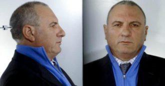 """La Cassazione conferma la condanna a 18 anni per Cipriano Chianese, """"l'ideatore delle ecomafie"""" per conto del clan dei Casalesi"""