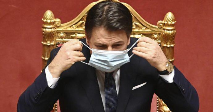 Crisi di governo: archiviato il disegno renziano, ora serve una svolta per questo paese