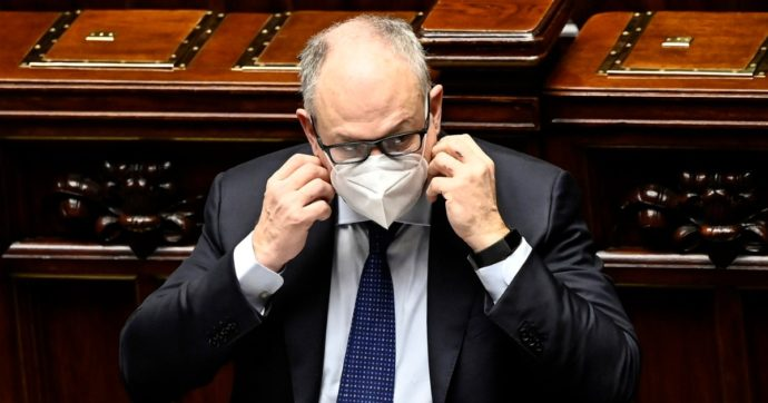 """Recovery plan, i tecnici del Parlamento: """"Contiene progetti per 14,4 miliardi in più rispetto ai fondi disponibili"""""""