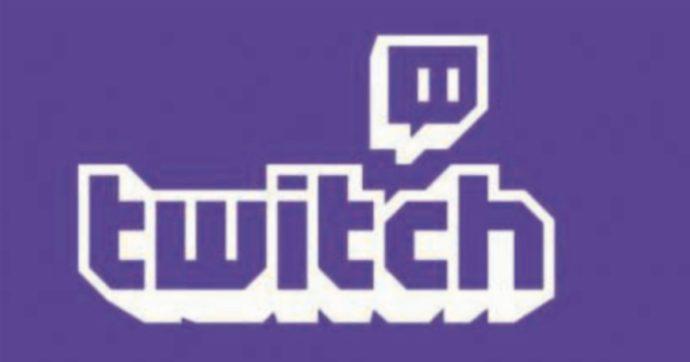 Twitch, attacco hacker alla piattaforma di streaming: online i dati sensibili dell'azienda di Amazon e le paghe degli streamer