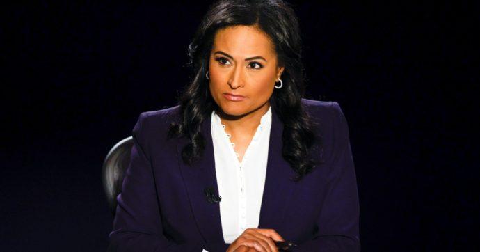 Biden, i media Usa (tranne Fox) scelgono croniste donne per seguire la Casa Bianca nei prossimi 4 anni