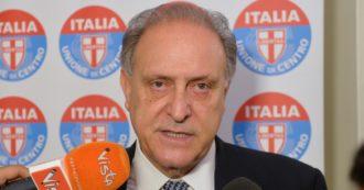 'Ndrangheta, maxi operazione: 48 arresti. Indagato anche il segretario dell'Udc Lorenzo Cesa: perquisita la sua casa a Roma