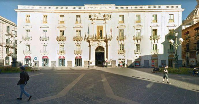 Inchiesta sull'università di Catania, a marzo l'udienza preliminare per 45: ci sono anche l'ex ministro Bianco e l'ex procuratore D'Agata