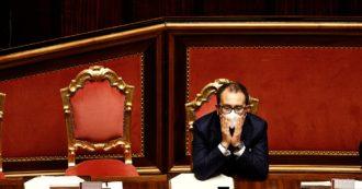 La giustizia è un campo minato per il governo: così l'asse Renzi-Salvini mette nel mirino le riforme e i soldi del Recovery
