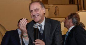 """""""Intendo svuotare il sacco"""". Quel verbale di Lorenzo Cesa del 1993 e l'accusa di corruzione (finita col non luogo a procedere)"""