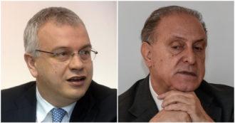 """'Ndrangheta, per i pm Cesa faceva parte di un """"connubio diabolico tra politici, imprenditori e agenti"""". Ai domiciliari l'assessore regionale Talarico: """"Voti in cambio di affari"""""""