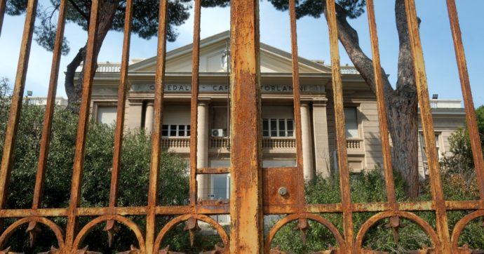 Dal Forlanini al Santo Spirito: gli ospedali storici, incautamente chiusi, sono capolavori da tutelare