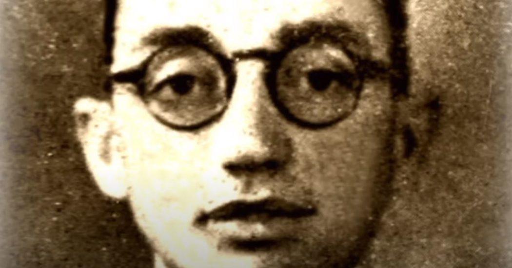 """Don Fornasini, beato il prete partigiano e martire a Marzabotto: """"Protesse la sua parrocchia dai nazisti e incoraggiò alla resistenza"""""""