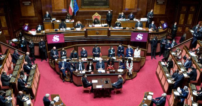 La democrazia in Italia è morente. E stavolta il mare è molto mosso