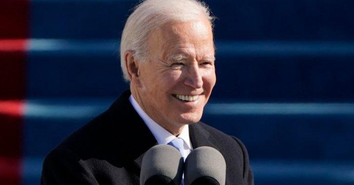 Trump fa ironia sul 'lifting' di Biden. Ringiovanire equivale ad avere successo? A volte sì